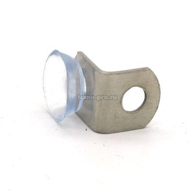 ПД16-300-L Полкодержатель без фиксации