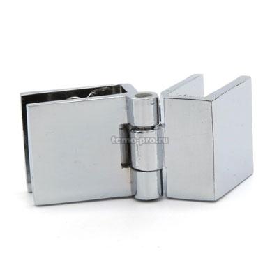 МП120-841 Стеклопетля стекло-стекло