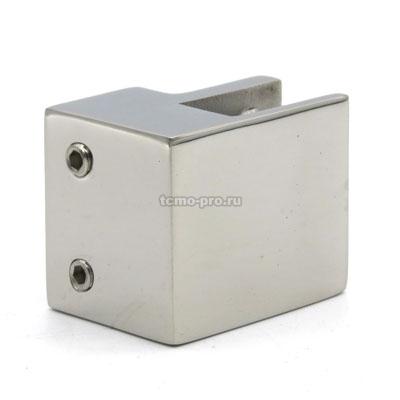 КВО122-041 Коннектор для профиля 90 гр
