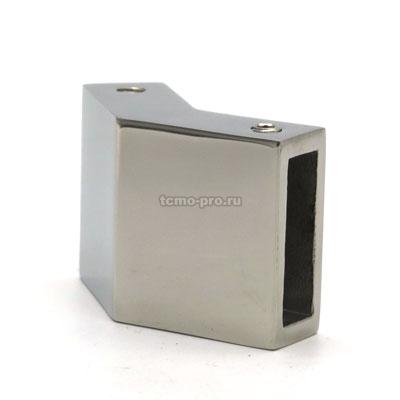 КВО122-043 Коннектор 135 градусов
