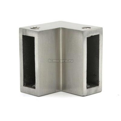 КВО122-044 Коннектор 90 градусов