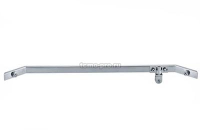 ШП125-110 штанга-петля 700 мм