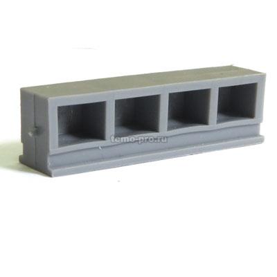 S-40-3 Подставка для S-40 T