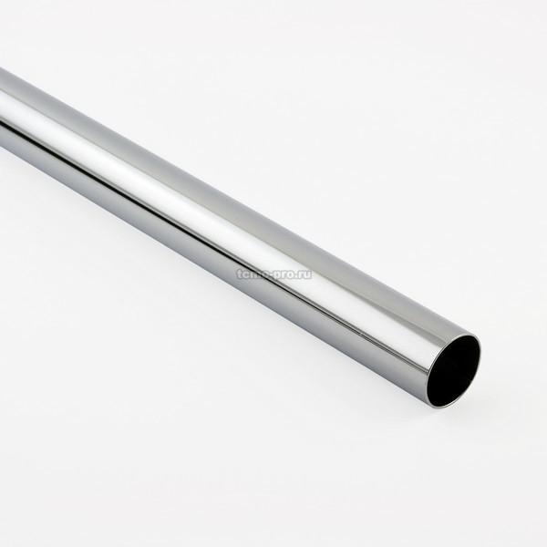 Т113-111 труба 19х1*3000