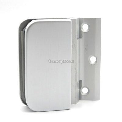 ПМД16-08SA Петля для межкомнатной двери