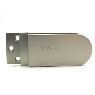 ПМД15-28 SNP Петля для межкомнатной двери