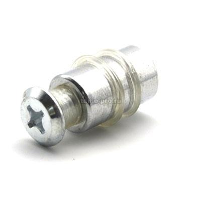 ПД16-1063 Полкодержатель без фиксации