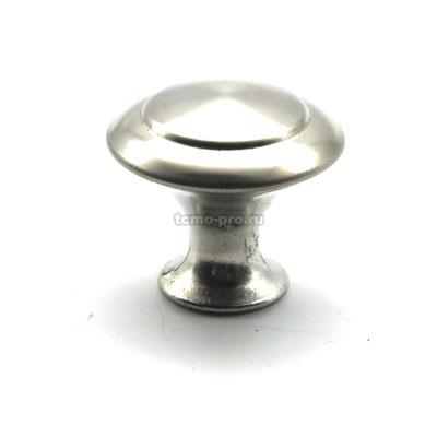 Ручка кнопка