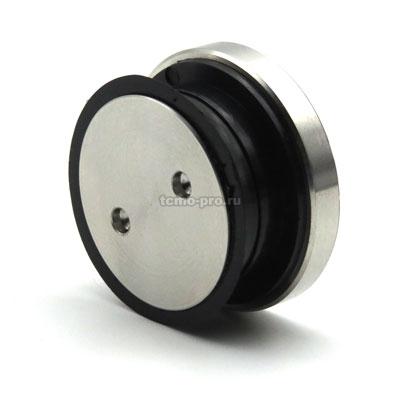 ТК151-501-304 Точечное крепление под зенковку