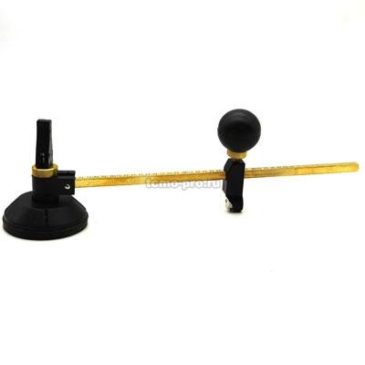 Циркуль длина 20 см (D 40 см)