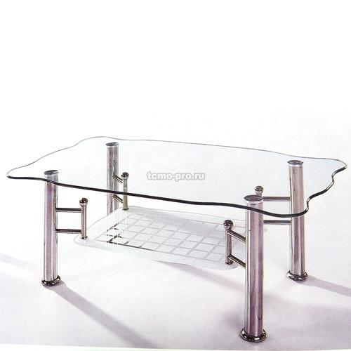 ПД822 Подстолье для журнального стола