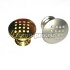 РК71-32 Ручка кнопка