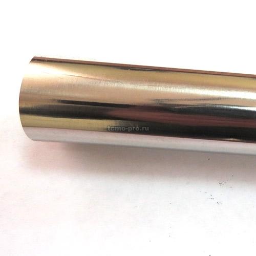 ТБ113-13 Труба (штанга) 25*1mm*3000mm