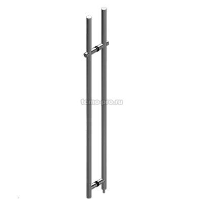 RZ110-50 Ручка для стеклянной двери