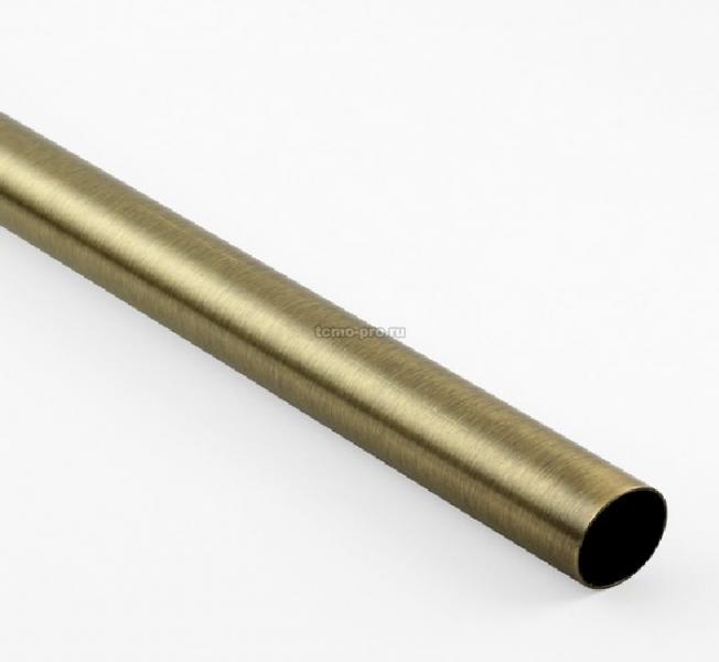 ТБ113-111 труба 19х1*2000мм