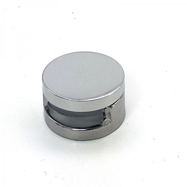 КЗ1205-27 крепление зеркала без сверления 27 мм