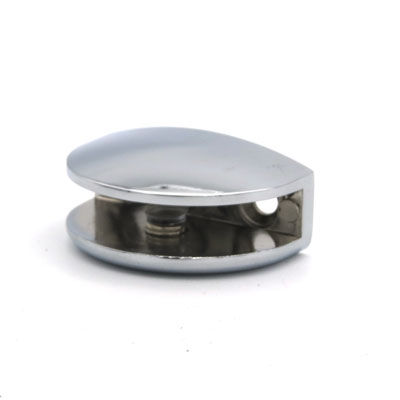 ПД16-113-10 Полкодержатель 8-10 мм