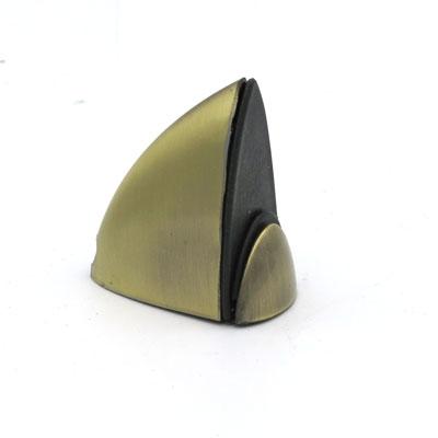 ПД16-17-2 Полкодержатель Тукан №2