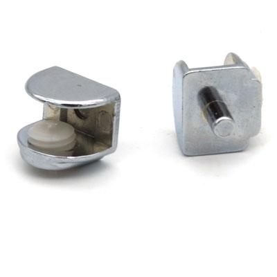 ПД16-35 Полкодержатель для ДСП