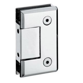 109-306 Коннектор стена-стекло
