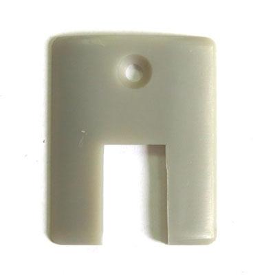 Заглушка для S-40-2 Т пластик