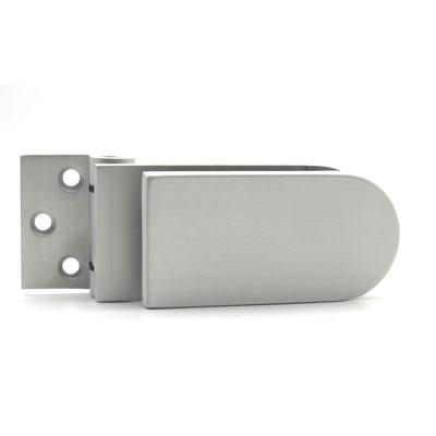 ПМД15-28SA Петля для межкомнатной двери