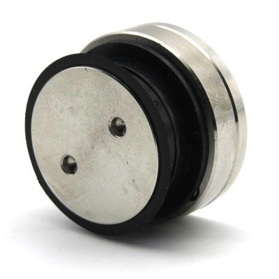 ТК151-502-304 Точечное крепление регулируемое 8,5-11mm