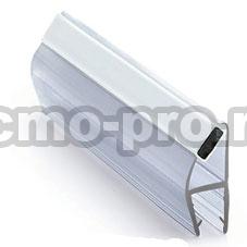 ПМ111-008А1W-8 Профиль 2500