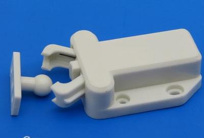 P004 Амортизатор для фасадов