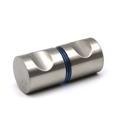 РК451-304 Ручка кноб