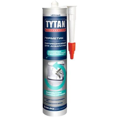 КЗ52-10 Клей для аквариумов  Титан